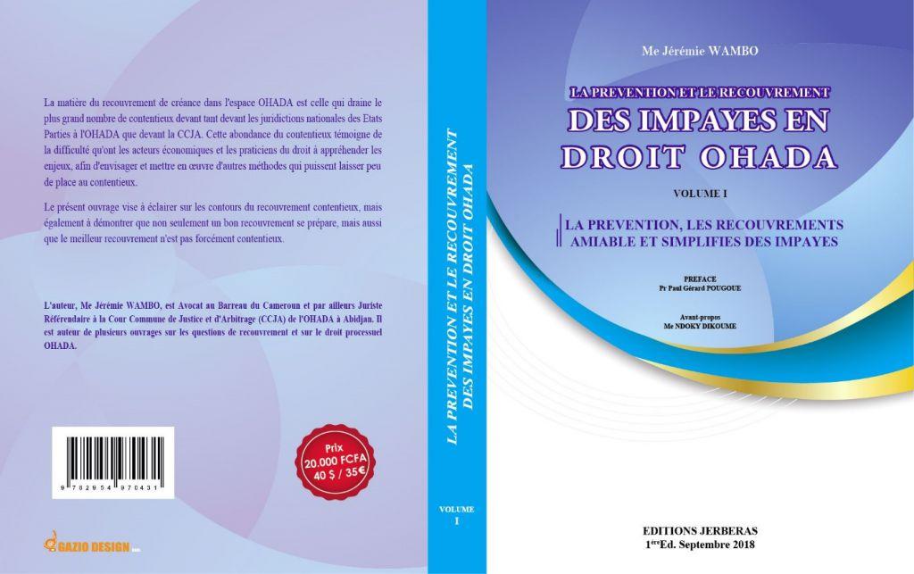 298_prevention-recouvrement-impayes-vol1-jeremie-wambo