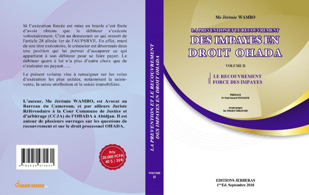 298_prevention-recouvrement-impayes-vol2-jeremie-wambo
