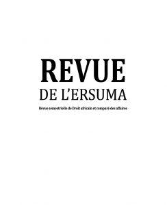 189_revue-ersuma-n11